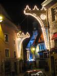 Christmass light 2