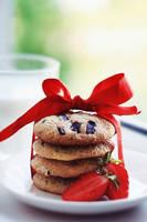 Cookies by BabushkaII