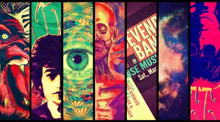 2010 Compilation