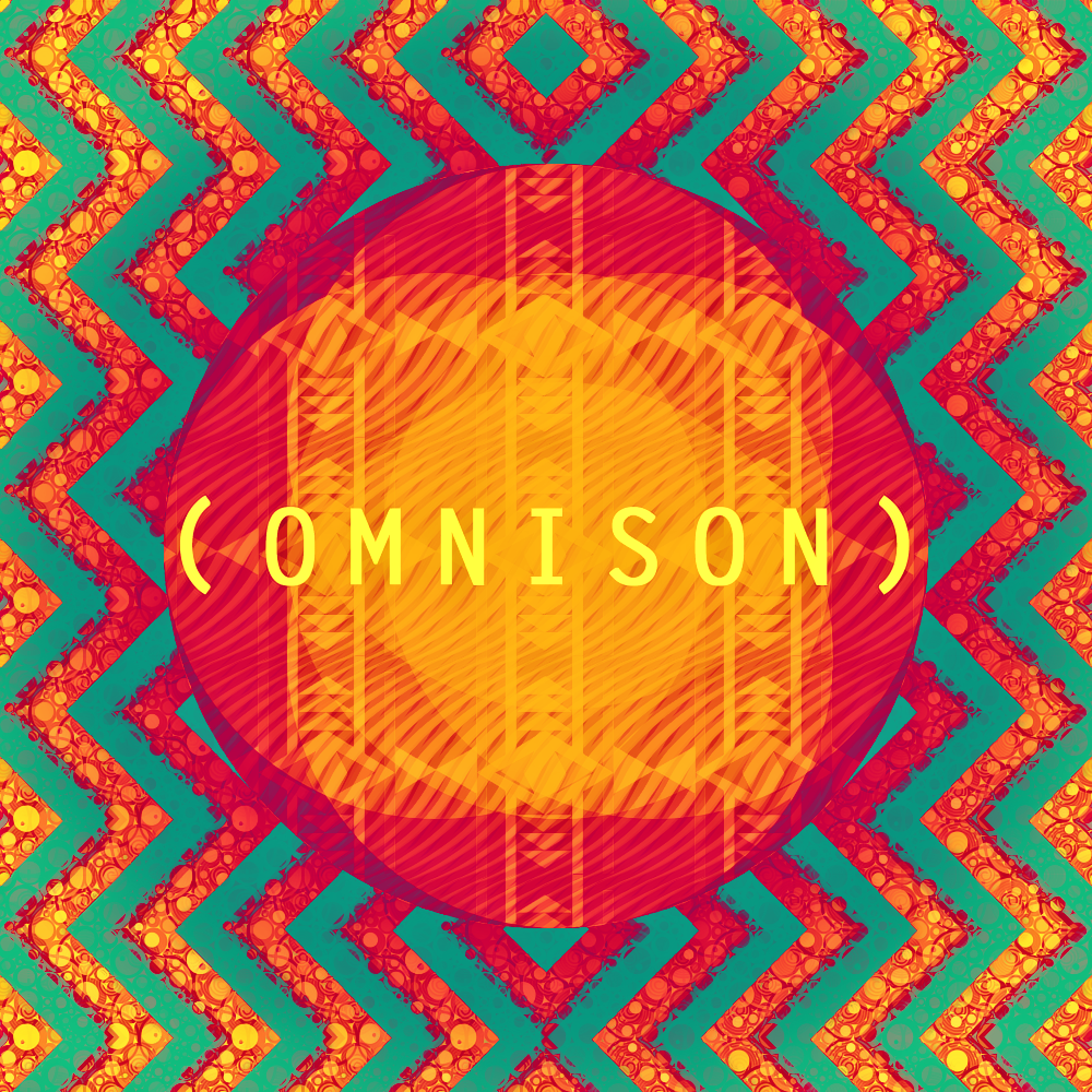 omnison by AYSAMO