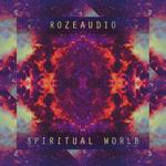 Spiritual World EP by AYSAMO