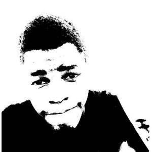 RedtheComic's Profile Picture