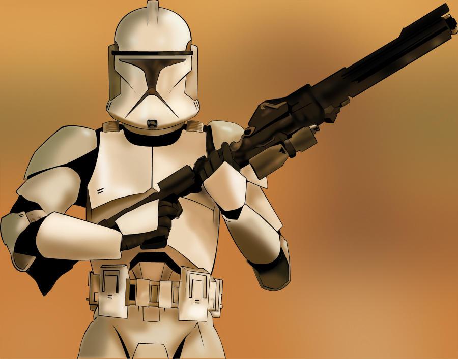 Puzzle trooper download