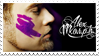 Alex M.O.R.P.H. stamp by Mer1Lsky