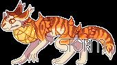 Snap Traps: Tellua 1 by Faux-Storm