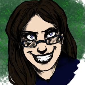 Devious-Doodles's Profile Picture
