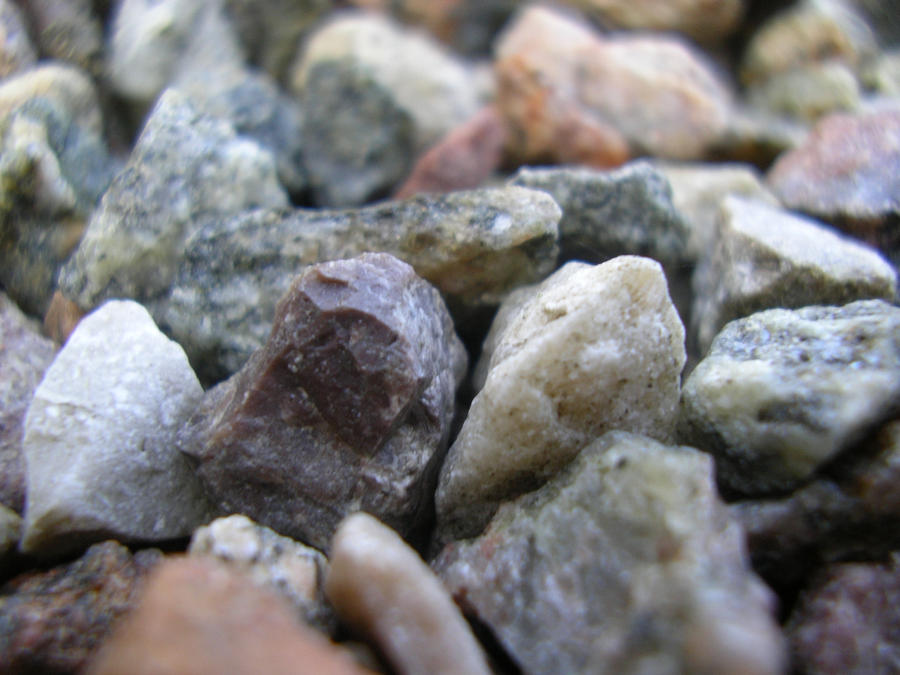 Stones by michael160693