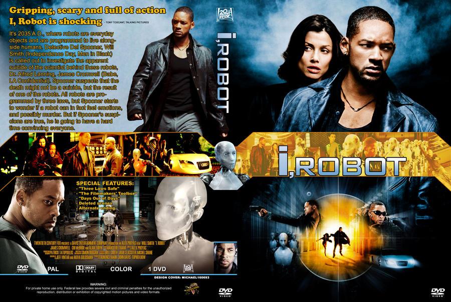 File:Enthiran sequel 2.0 set photo.jpg - Wikipedia