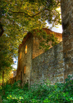 Paysage - France by Louis-photos