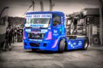 Photo-vehicule-albi-6 by Louis-photos