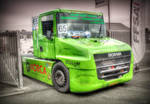 Photo-vehicule-albi-7 by Louis-photos