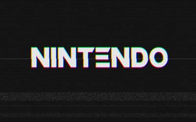 Retro Nintendo Wallpaper by mi986