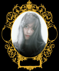 nurrifniisma's Profile Picture