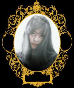 nurrifniisma's Profile Picture