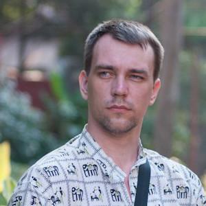 Matiush83's Profile Picture