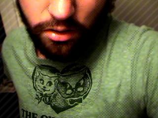 dawgmastas's Profile Picture