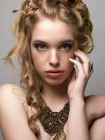 YARA Beauty by MaLize