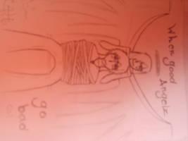 my friends drawin2 by ash-raynekat181