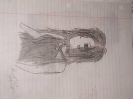 my drawing1 by ash-raynekat181