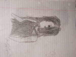 my drawing1