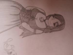 my drawin2