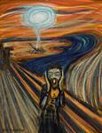 Half-Life - Scream
