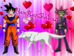 YamiKariShadow6's Profile Picture