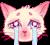 Lisa em6 cry
