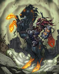 Darksiders-War-Paints