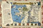 Warhammer Fantasy Old World