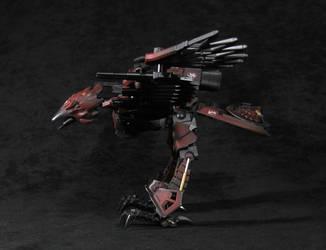 Aura Eagle 3