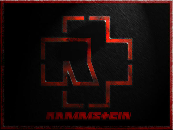 wallpaper iphone 3gs_08. Rammstein wallpaper by