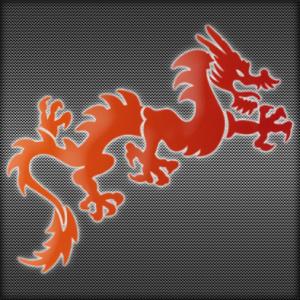rdrag's Profile Picture
