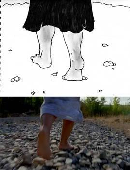 Five Storyboard 7