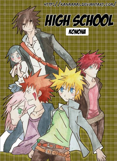 http://fc06.deviantart.net/fs70/f/2011/193/c/6/konoha_high_school_by_kanaamai-d3nfgdh.png