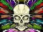 2016-06-20 Skull3