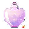 Space Perfume - F2U by Keaton97