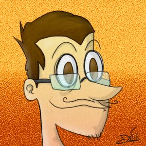 cajondefox's Profile Picture