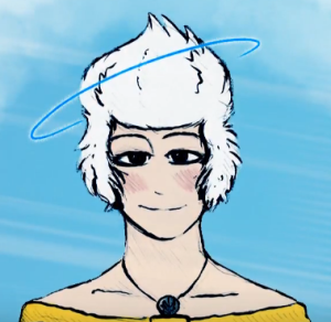 sharkdivus's Profile Picture