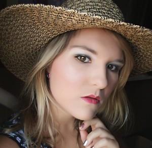 keybladeschosenone's Profile Picture