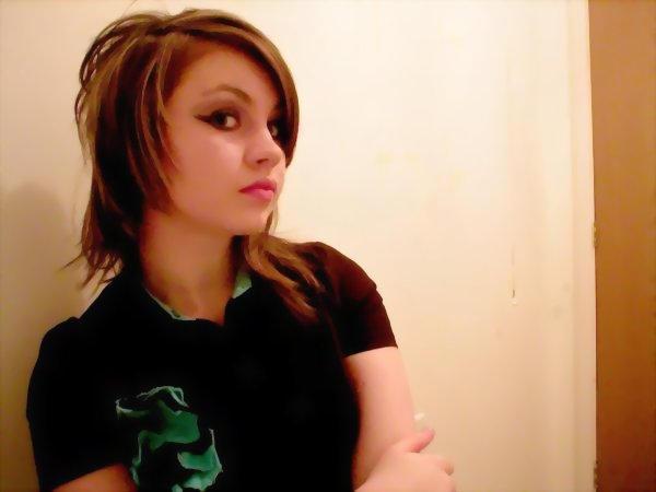 Megan Burns - Alchetron, The Free Social Encyclopedia