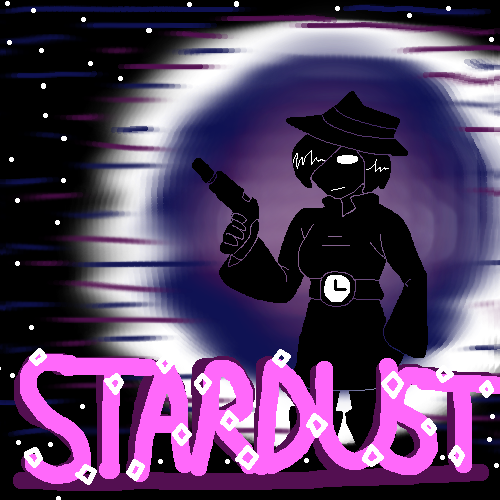 [Image: stardust_icon_by_tideslug-dc87o4z.png]