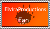 ElviraProductions Fan by Jocy-Chick