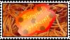 Papyrus' Spaghetti by Jocy-Chick