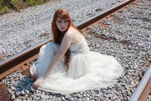 Railroad 3 by Anikathropoloustock