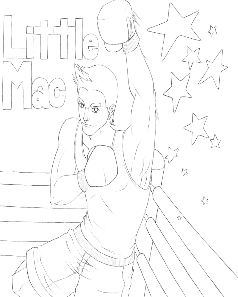 Mac coloring pages coloring pages for S mac coloring pages