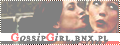 Button GossipGirl bnx pl by kissmeorkillme