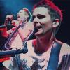 Icon with Matt 2 by kissmeorkillme