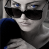 Don't look behind (Afiliación Normal) Icon_with_phoebe_2_by_kissmeorkillme-d4q417v