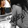 the time stop by kissmeorkillme